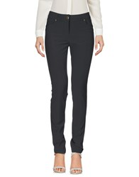 Fly Girl Casual Pants Lead