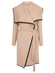 Coast Belarus Waterfall Coat Neutral