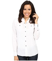 Ariat Carol Snap Shirt Plaid Women's Clothing Multi
