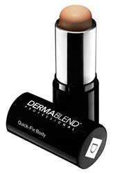 Dermablend 'Quick Fix' Body Full Coverage Foundation Stick