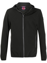 Colmar Zipped Fitted Jacket 60