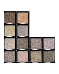 Bobbi Brown Sparkle Eye Shadow Mica