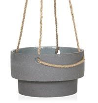 Ferm Living Plant Hanger Wide And Low Huh. Store