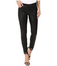 Blank Nyc Utility Skinny In Snap Queen Black Women's Jeans