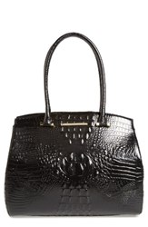 Brahmin Melbourne Alice Leather Tote