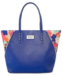 Receive A Free Shoshana Tote Bag With 50 Elizabeth Arden Purchase