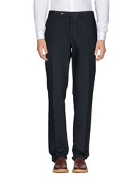 Rotasport Trousers Casual Trousers
