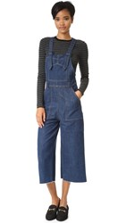 Siwy Ziggy Overalls Absolute Beginners