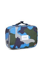 State Rodgers Lunch Box Camo