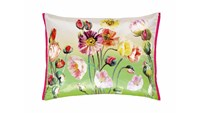 Designers Guild Pavot Cushion Cerise