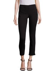 Nydj Millie Skinny Ankle Pants