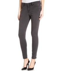 Calvin Klein Jeans Jeggings Grey