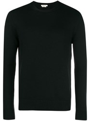 Alyx Perfectly Fitted Sweater Black