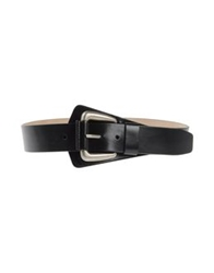 Michael Kors Belts Camel