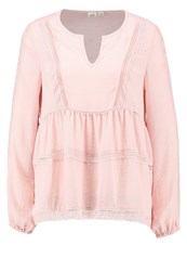 Gap Tunic Pink Dust