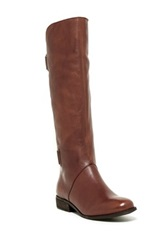 Ciao Bella Brooklyn Boot Brown