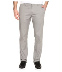 Volcom Frickin Modern Stretch Pants Moonbeam Men's Casual Pants Taupe