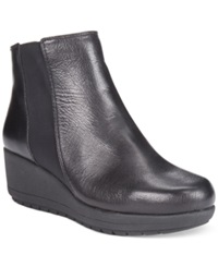 Easy Spirit Cheltzie Booties Women's Shoes