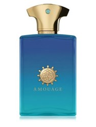 Amouage Figment Eau De Parfum 3.4 Oz No Color