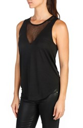 Paige Women's Briley Tank