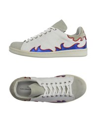 Etoile Isabel Marant Isabel Marant Etoile Footwear Low Tops And Trainers Women