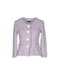 Anne Claire Anneclaire Suits And Jackets Blazers Women