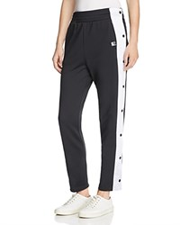 Puma T7 Pop Up Pants Puma Black