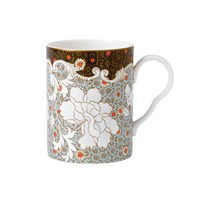 Wedgwood Daisy Tea Story Mug Blue