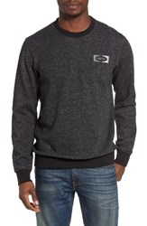 Rvca Men's Petrol Sweatshirt