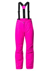Icepeak Trudy Trousers Berry