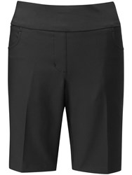 Ping Adele Short Black
