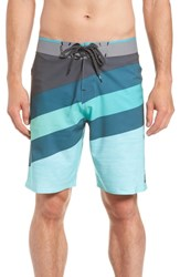 Rip Curl Mirage React Ultimate Board Short Teal
