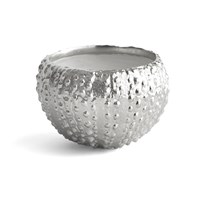 Michael Aram Ocean Sea Urchin Mini Bowl