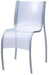 Kartell Fpe Chair Set Of 2