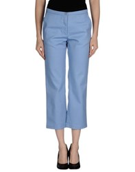 Calvin Klein Jeans Trousers Casual Trousers Women