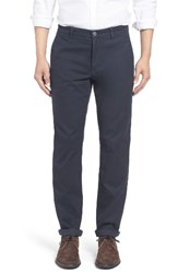 Bonobos Men's Straight Fit Washed Chinos Copen Navy
