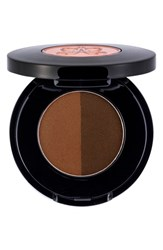 Anastasia Beverly Hills Duo Brow Powder Chocolate