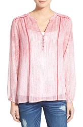 Women's Casual Studio Blouse