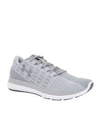 Under Armour Underarmour Slingflex Running Trainers Female Grey