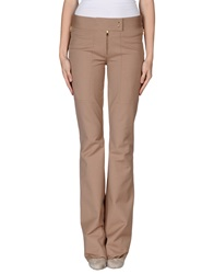 Tom Ford Casual Pants Camel
