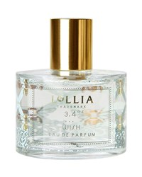 Lollia Wish Eau De Parfum