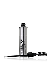 Neulash Neubrow Brow Enhancing Serum No Color