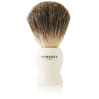 Murdock London Hemmingway Brush Ivory