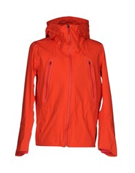 Descente Coats And Jackets Jackets