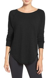 Under Armour Women's Long Sleeve Knit Tee