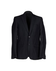 Simon Peet Suits And Jackets Blazers Men