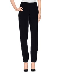 Michael Michael Kors Trousers Casual Trousers Women Black