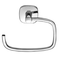 Robert Welch Burford Swing Toilet Roll Holder
