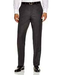Jack Victor Regular Fit Trousers
