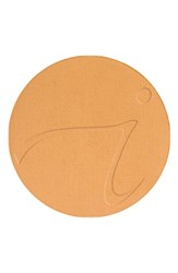 Jane Iredale Pressed Powder Refill Autumn